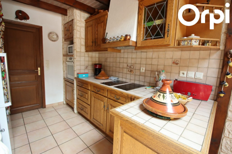 Vente maison / villa Meschers sur gironde 384 710€ - Photo 4