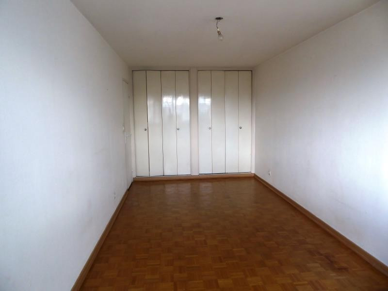 Vente appartement Villeurbanne 143 000€ - Photo 5