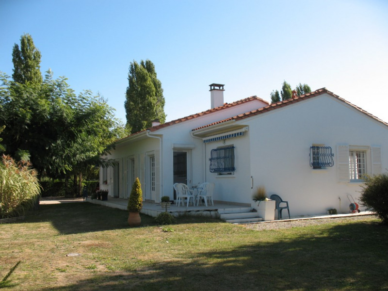 Vente maison / villa Arvert 249000€ - Photo 1