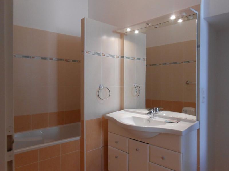 Vente de prestige appartement Die 162750€ - Photo 3