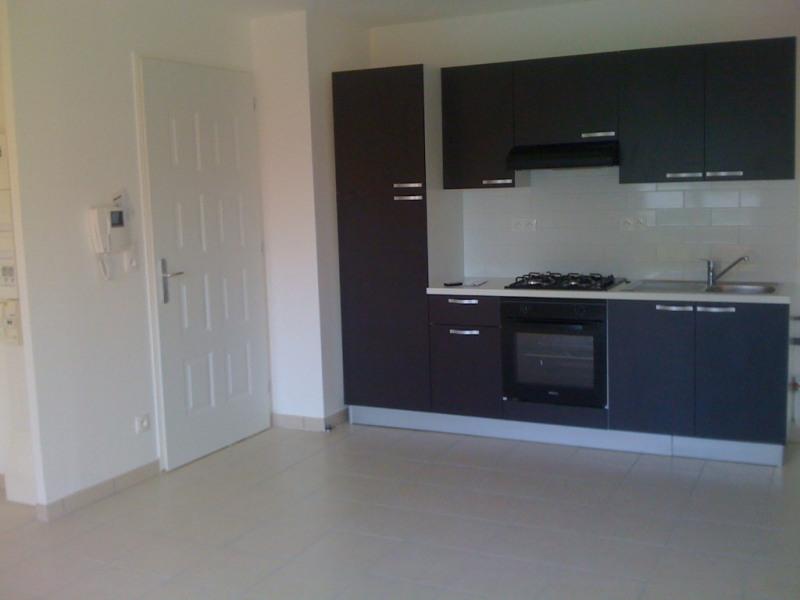 Location appartement Melun 662€ CC - Photo 1