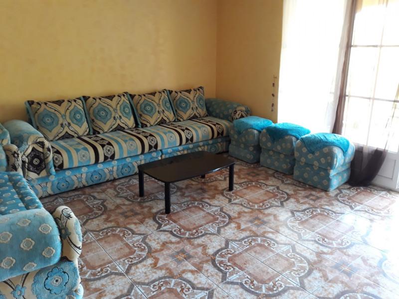 Vacation rental house / villa Sainte-maxime 1540€ - Picture 5