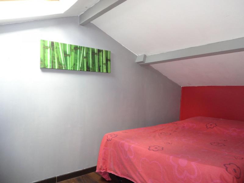 Vente appartement Entraigues sur la sorgue 168000€ - Photo 12