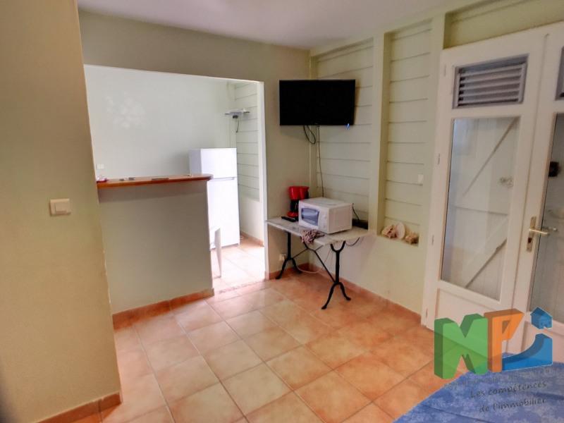 Sale house / villa Ste anne 420000€ - Picture 8