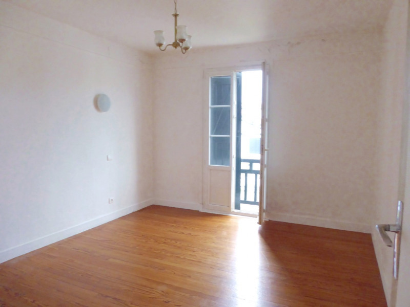 Vente appartement Ciboure 307 400€ - Photo 3