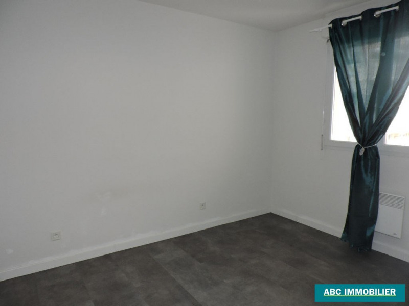 Location appartement Limoges 548€ CC - Photo 7