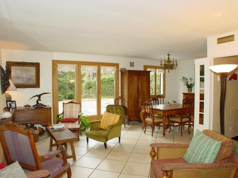 Sale house / villa Le chambon sur lignon 165700€ - Picture 3