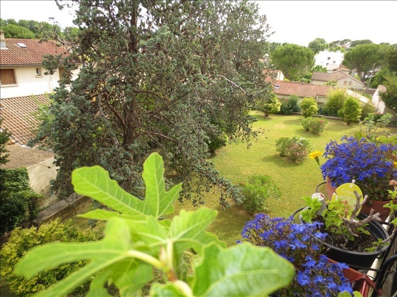 Sale apartment Montpellier 178 000€ - Picture 2