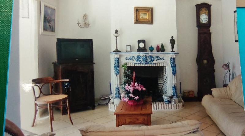Location maison / villa Idron 1400€ +CH - Photo 2