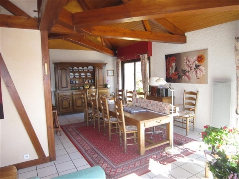 Sale house / villa St cyprien 275 000€ - Picture 5