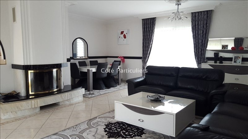 Vente maison / villa Vendome 330 435€ - Photo 3