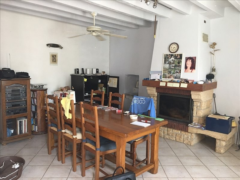 Sale house / villa La ferte sous jouarre 230000€ - Picture 4