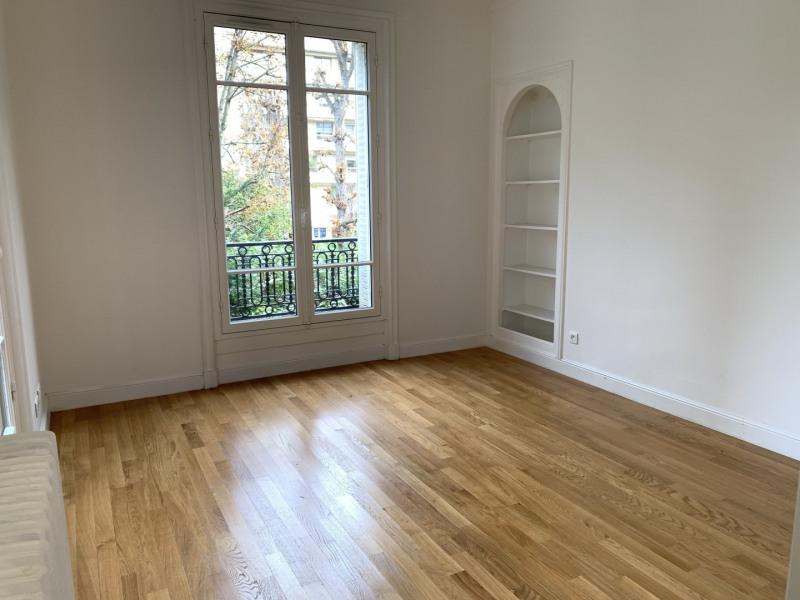 Location appartement Paris 16ème 3739,19€ CC - Photo 5