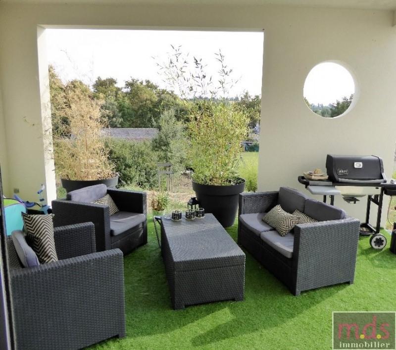 Vente de prestige maison / villa Montrabe 722000€ - Photo 6