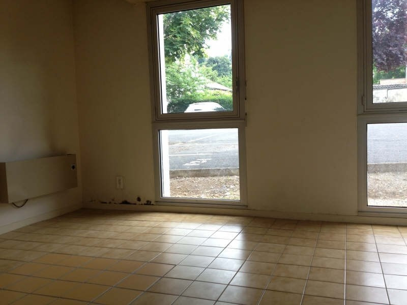 Location appartement Poitiers 253€ CC - Photo 5