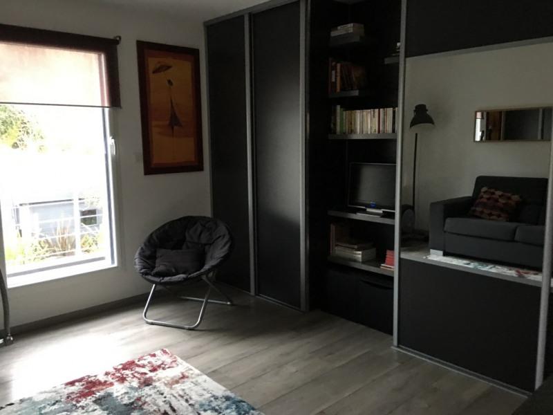 Vente de prestige maison / villa Pornichet 661500€ - Photo 9