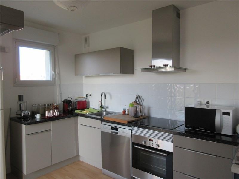 Vente appartement Paimboeuf 182500€ - Photo 2