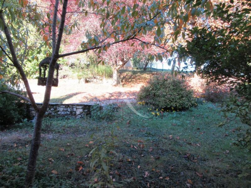Vente maison / villa Savignac les eglises 71500€ - Photo 6