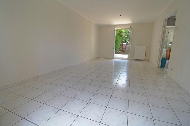 Sale house / villa Coignieres 295000€ - Picture 2