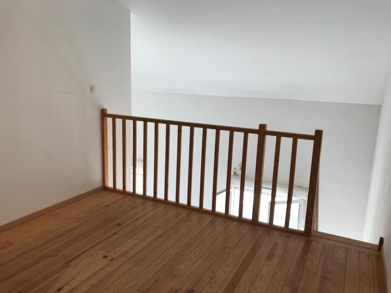 Vente appartement Nimes 90 000€ - Photo 3
