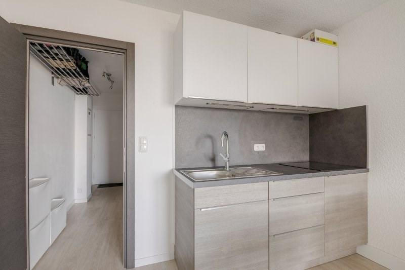 Vente appartement Prapoutel 72000€ - Photo 4