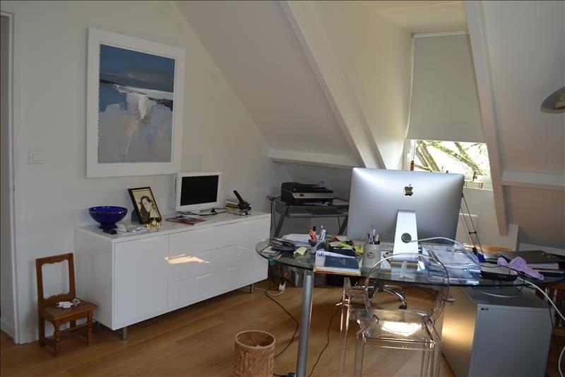 Vente maison / villa Gif sur yvette 980000€ - Photo 12