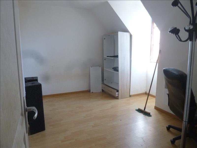 Sale house / villa Ste genevieve 222000€ - Picture 2