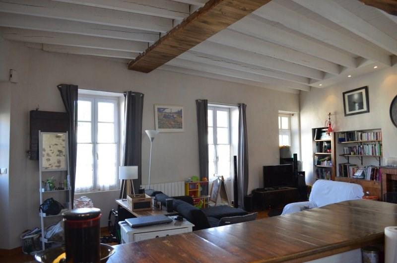 Vente maison / villa Vaire 159000€ - Photo 3