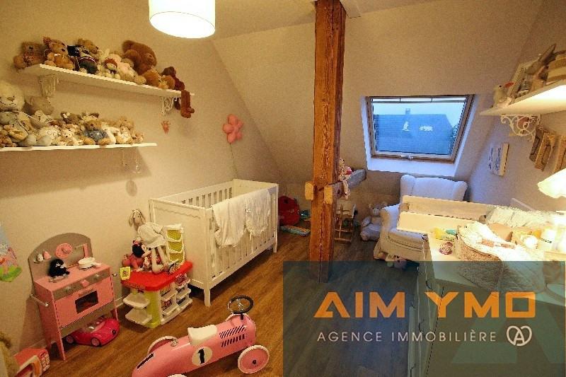 Verkoop  appartement Colmar 274900€ - Foto 4
