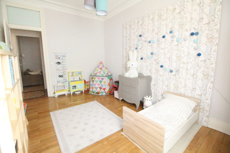 Vente appartement Grenoble 435 000€ - Photo 11