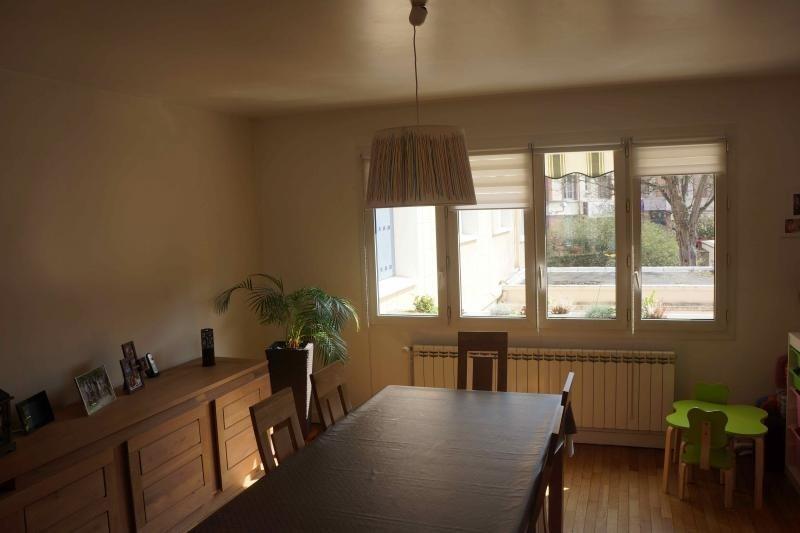 Sale apartment Evreux 152000€ - Picture 2