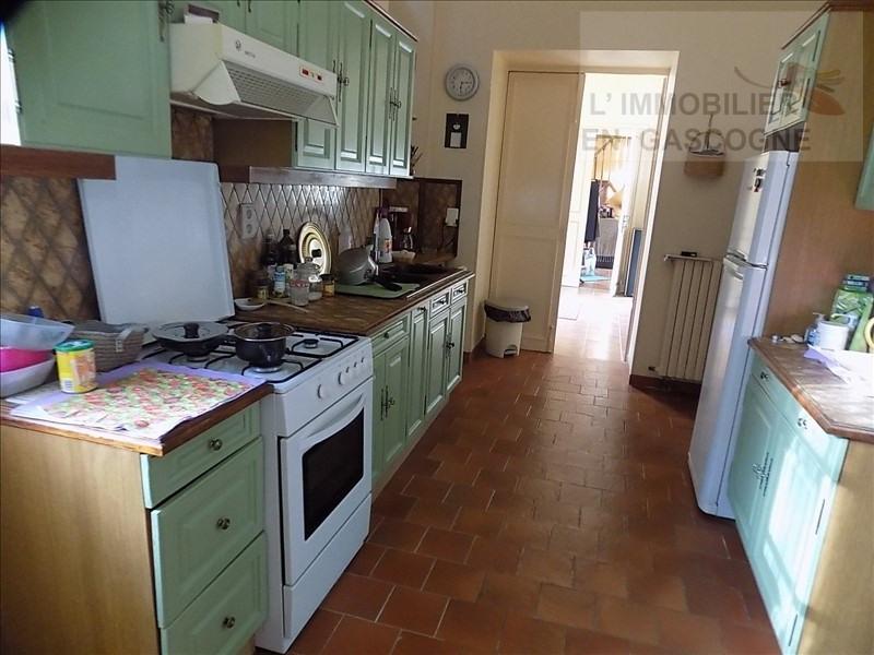 Verkoop  huis Auch 460000€ - Foto 3