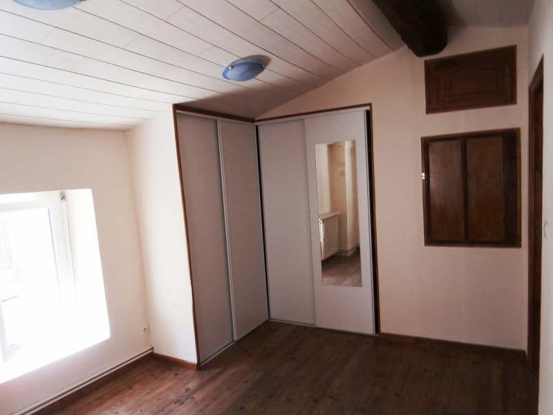 Sale house / villa Aussillon 75000€ - Picture 4