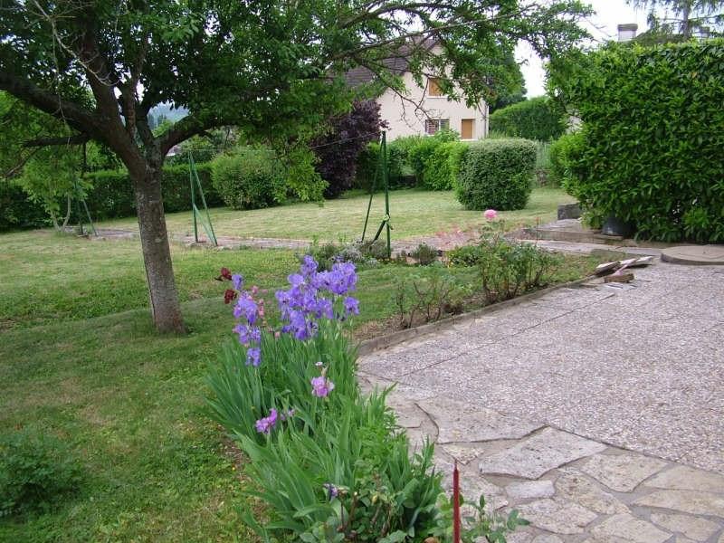 Vente maison / villa Migennes 138000€ - Photo 4