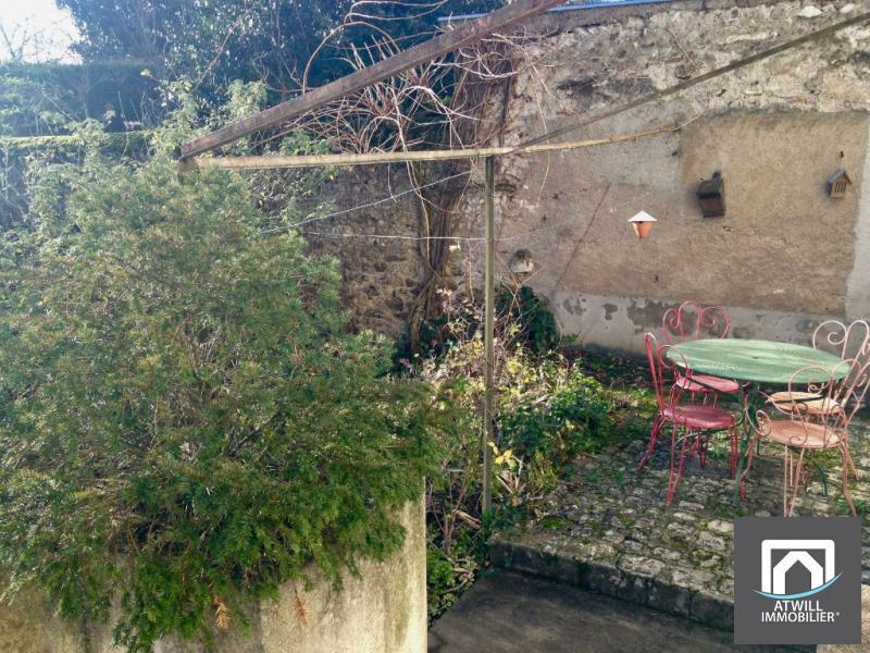 Sale house / villa Blois 302100€ - Picture 4