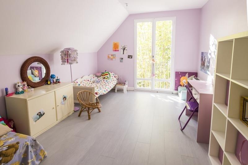 Vente de prestige maison / villa Plaisir 555000€ - Photo 6