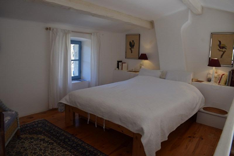 Immobile residenziali di prestigio casa Mons 715000€ - Fotografia 35