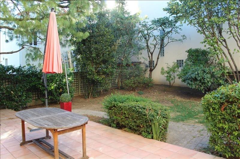 Location maison / villa Colombes 3500€ CC - Photo 7