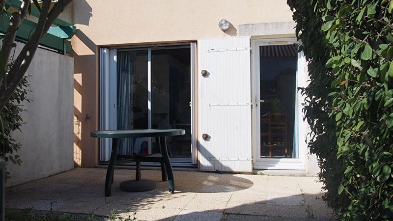Vente maison / villa Le grau du roi 173000€ - Photo 1