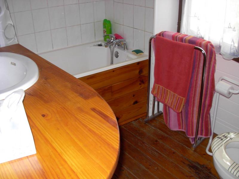 Sale house / villa Saint-michel-sur-orge 243000€ - Picture 8