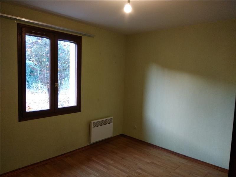 Location maison / villa Mazange 460€ CC - Photo 6