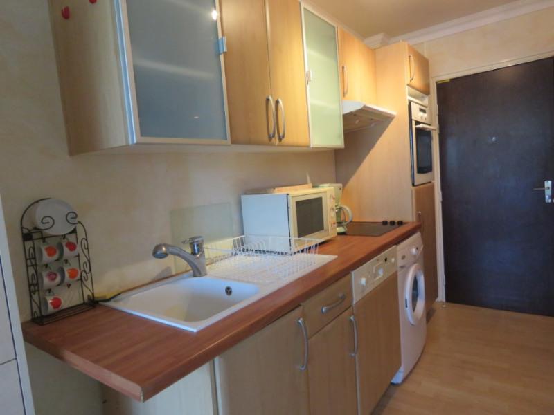 Produit d'investissement appartement Benodet 75705€ - Photo 3