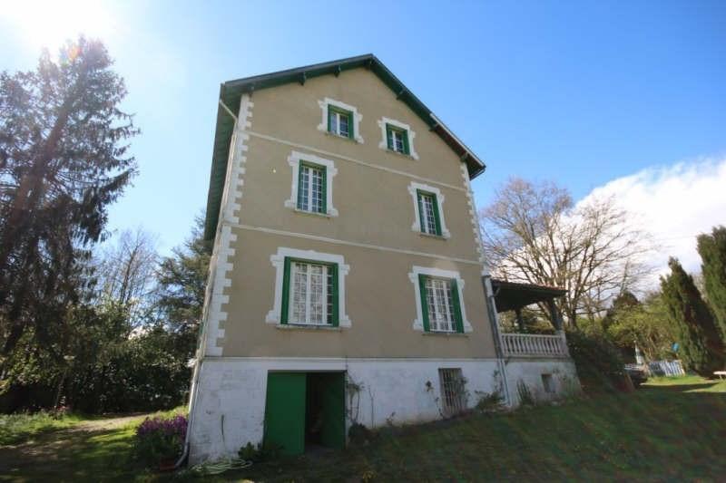 Sale house / villa Drulhe 399000€ - Picture 9