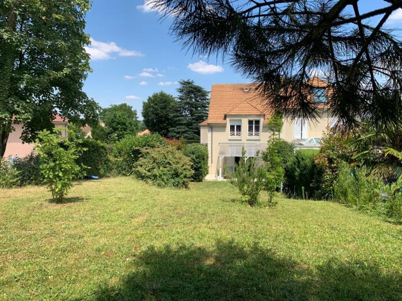 Vente maison / villa Vernouillet 415000€ - Photo 12