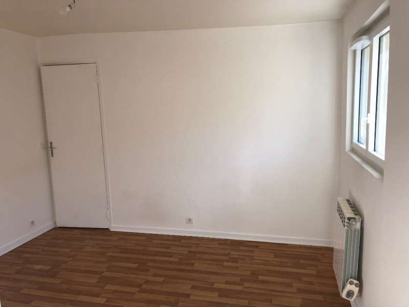 Produit d'investissement appartement Villeneuve saint georges 170 000€ - Photo 5