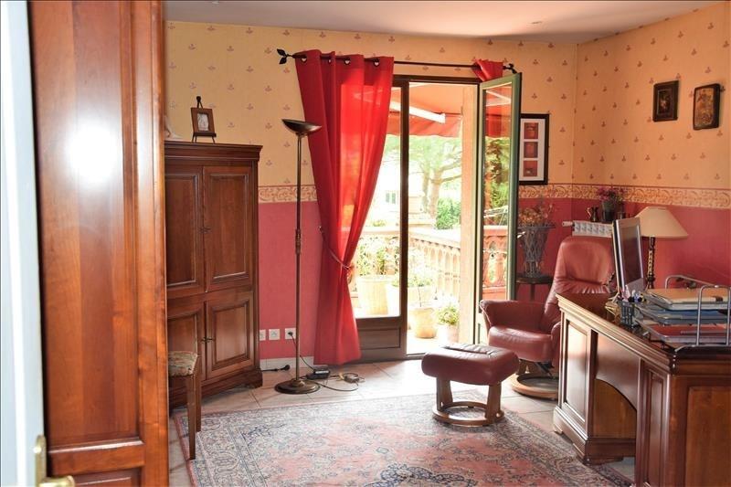 Vente maison / villa Quint 493000€ - Photo 6
