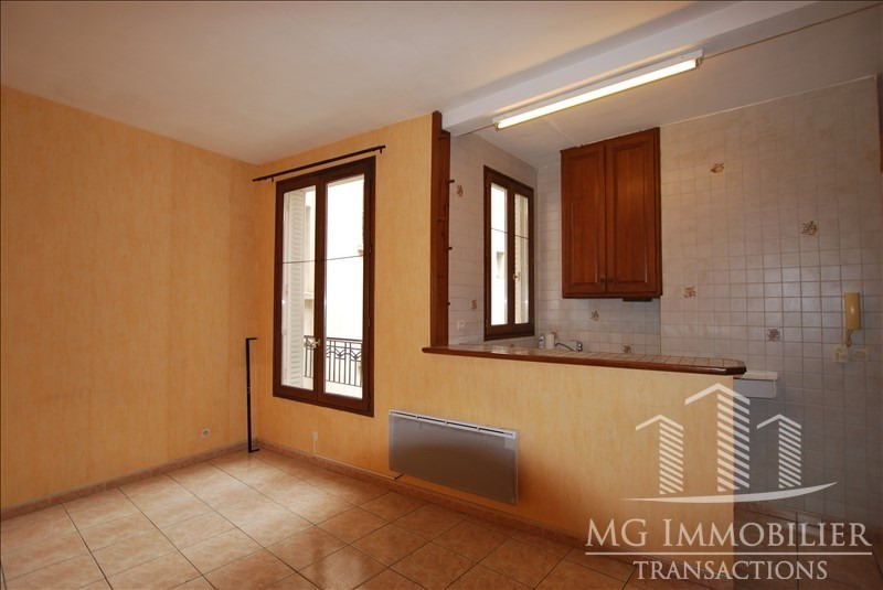Vente appartement Montreuil 128 000€ - Photo 4