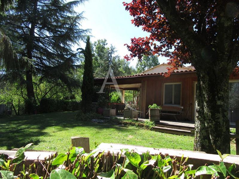 Sale house / villa Champcevinel 291500€ - Picture 3