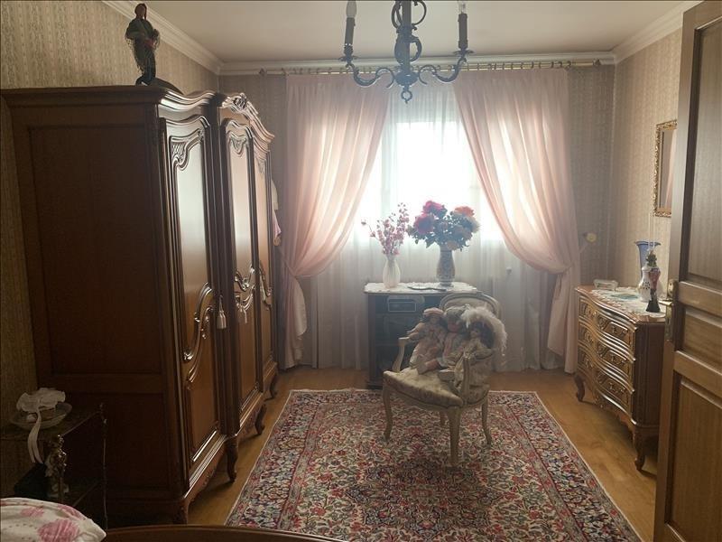 Vente maison / villa Sartrouville 554000€ - Photo 6