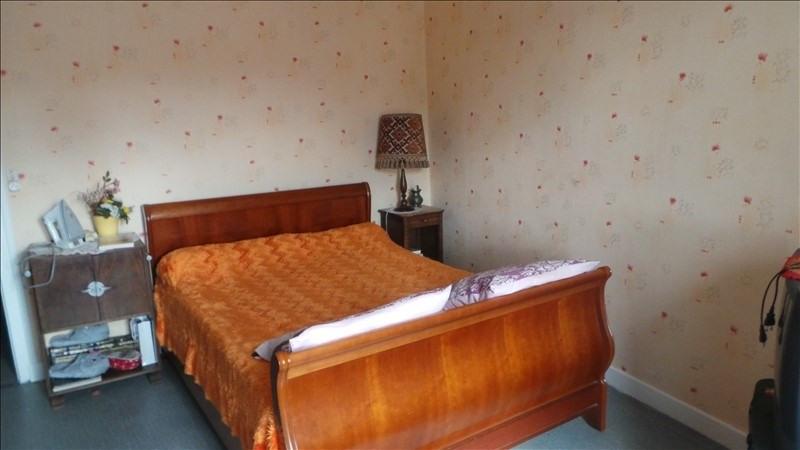Vente maison / villa Pont-d'ain 85000€ - Photo 6